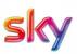 Sky_75x75