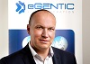 eGENTIC Poland Country Manager Tomasz Motyl